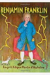 Benjamin Franklin Paperback