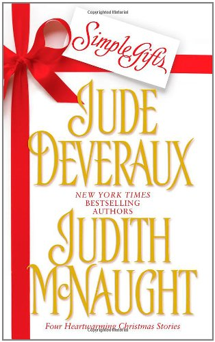 Double Standards Judith Mcnaught Epub