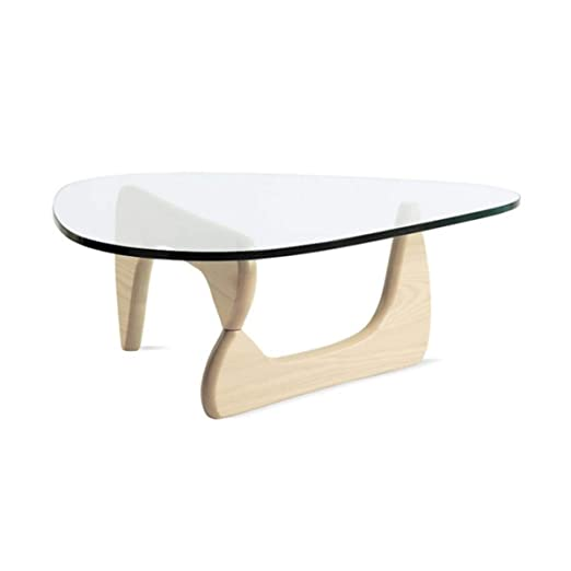 WHYNOTHOME WH191.MBNOGFR Mesa, Color, Ancho: 130 cms Fondo: 93 cms ...
