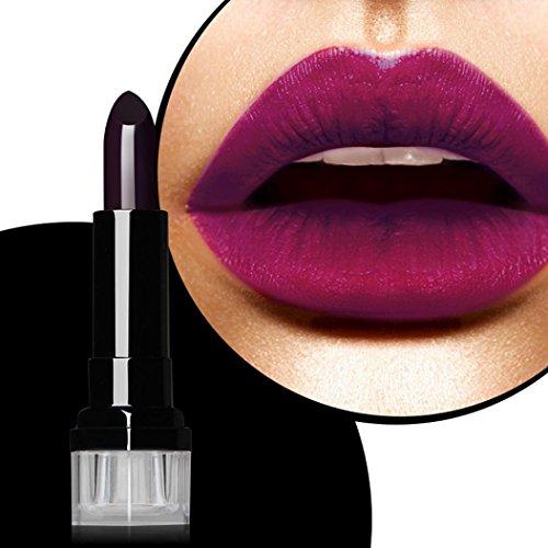 aribelly-magic-waterproof-long-lasting-lipstick-lip-gloss-14