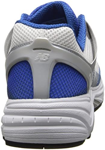 New Balance Men s M3040 Optimum Control Running Shoe