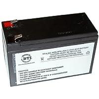 Sla2bti - Ups Battery Replacement