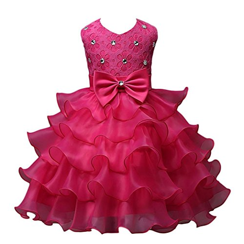 dress for 13 years old girl in india - 2