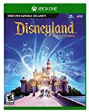 Best Games For Xboxes - Disneyland Adventures - Xbox One Review