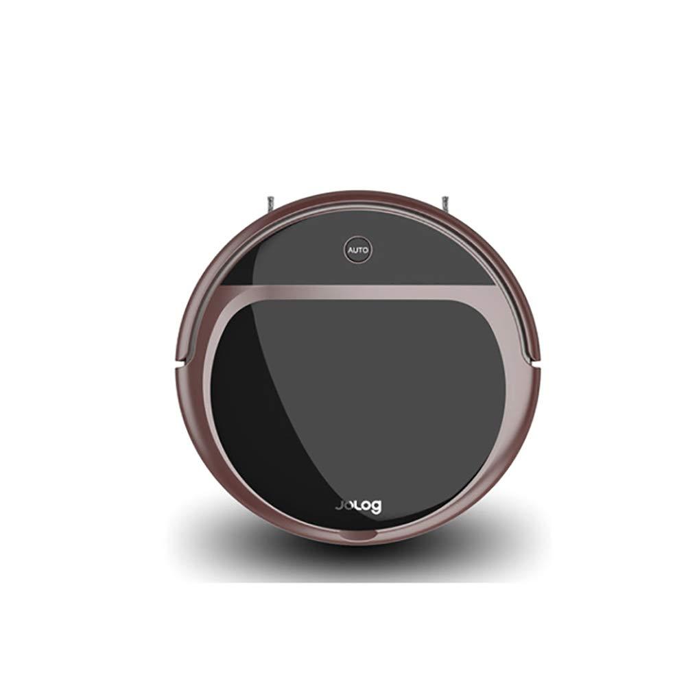 最終値下げ ロボット掃除機、超静音、掃除用掃除ロボット、落下検知、衝突防止テクノロジー、ペットの髪の毛やカーペットに最適   B07QMVY7ZY, Ash:fbc72ca7 --- arianechie.dominiotemporario.com