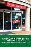 American Health System, Abdallah Taha, 1439245304