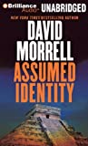 img - for Assumed Identity book / textbook / text book