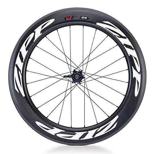Zipp 808 Front Wheel - 6