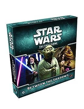 Star Wars - 331 119 - Juego de Cartas - Entre la expansión ...