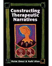 Constructing Therapeutic Narratives