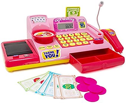 Best toy calculator 2020
