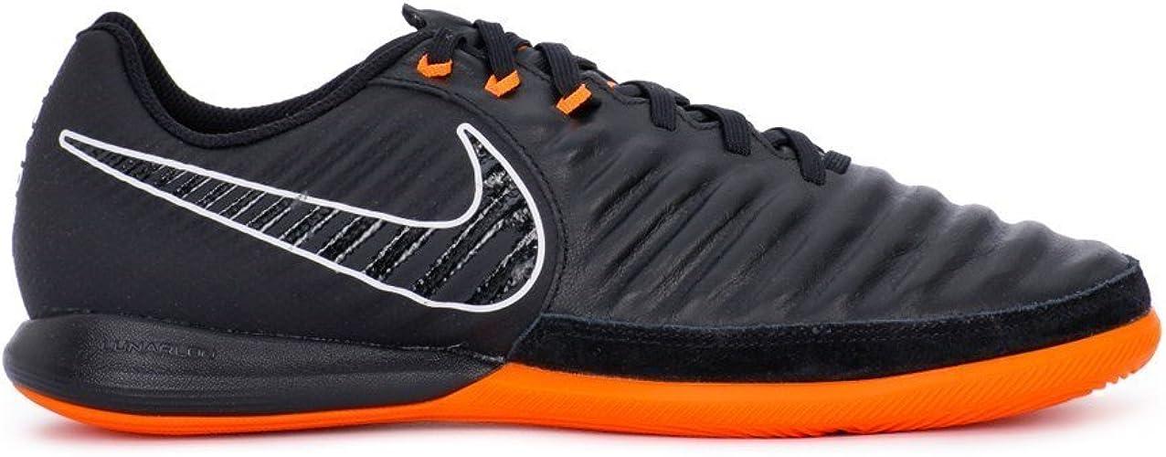 scarpe uomo nike lunarlon