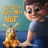 The Day Kyle Met Nuf, Mayra Porrata, 0982548028