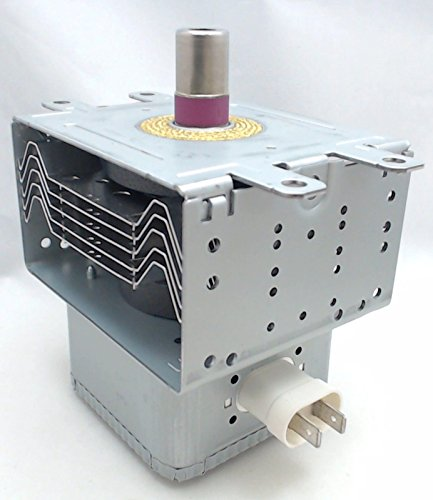 QBP Microwave Magnetron 10QBP0232 Genuine OEM - Qbp Parts