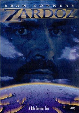 Zardoz by 20th Century Fox