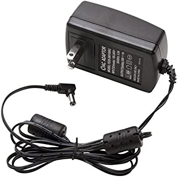 Amazon Com Upbright New 36v Ac Dc Adapter Replacement For