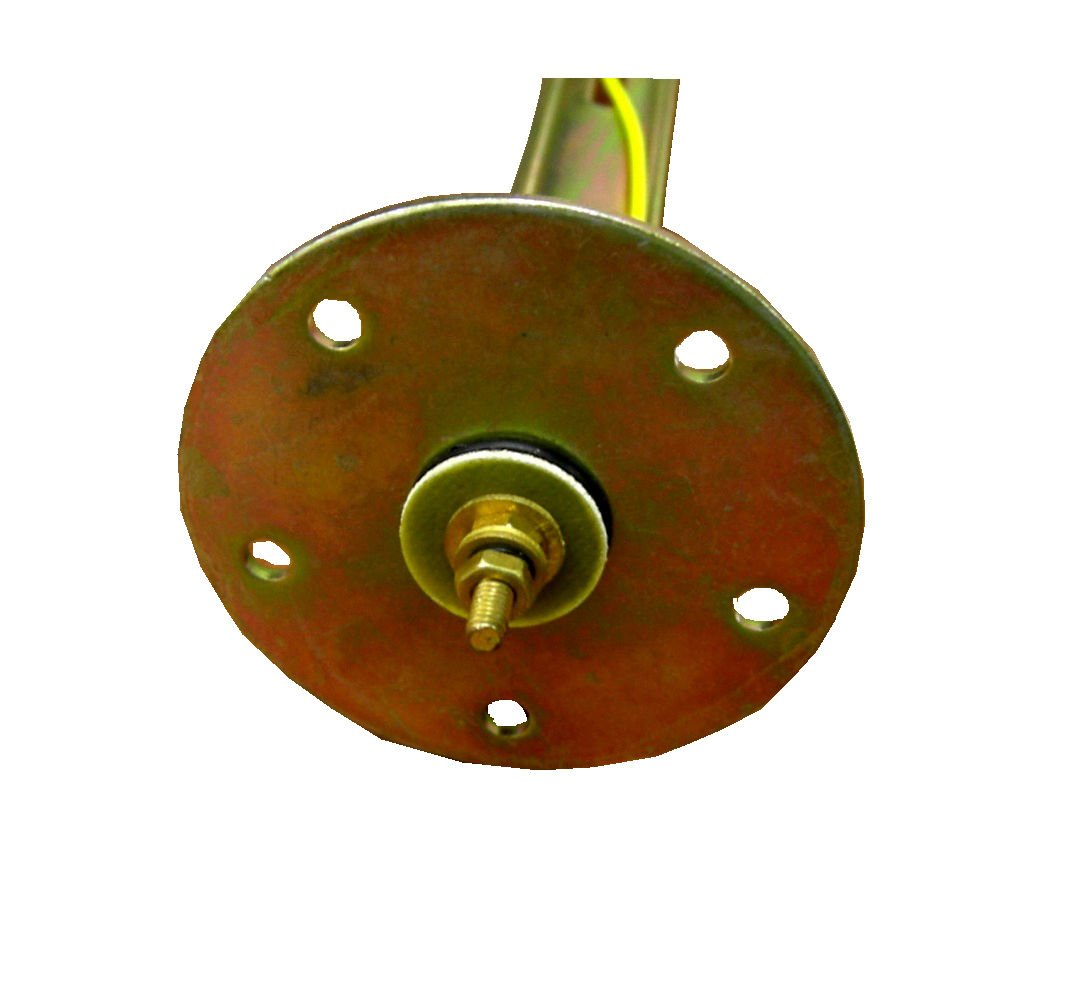 Fuel Level Sender Sending Unit Datcon Type 240 33 Ohms Vdo Gas Gauge Wiring Diagram Ohm 6 24 Adjustable Automotive