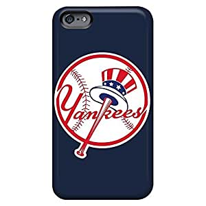Covers phone case cover for iphone 5cCases covers iphone 5c case 6p - baseball new york yankees