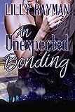 An Unexpected Bonding (Unexpected Trilogy)