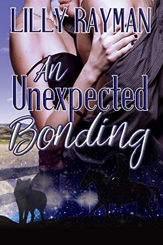 An Unexpected Bonding (Unexpected Trilogy) by Rachel Lillyman