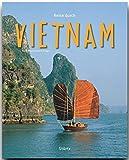 Reise durch VIETNAM - Ein Bildband mit über 190 Bildern auf 140 Seiten - STÜRTZ Verlag