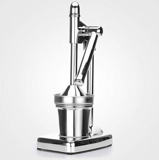 IVNZEI Multi-Función de Cristal Jarra de la licuadora de la ...