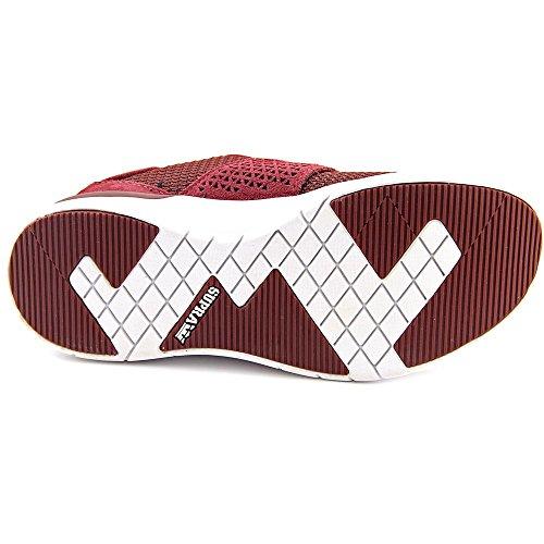 Supra Scissor Sintetico Scarpe Skate