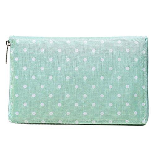 Handbag Large Shoulder Beach 5 JAGENIE Women Bag 1 Tote Capacit Foldable Zipper Shopping wIqwSfUW