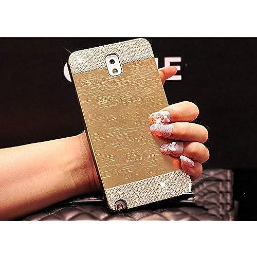 Case Cover Bonice Diamond Glitter