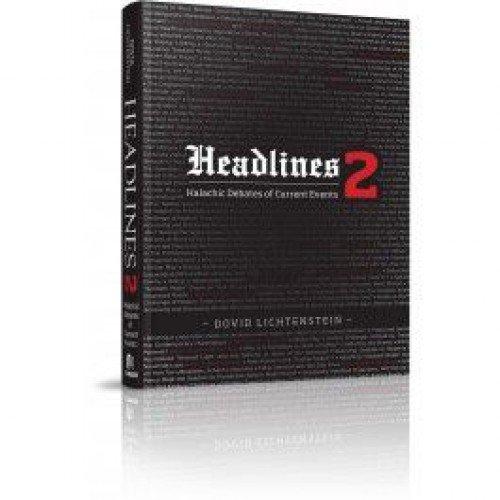 Headlines 2