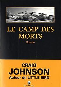 """Afficher """"Camps des morts (Le)"""""""
