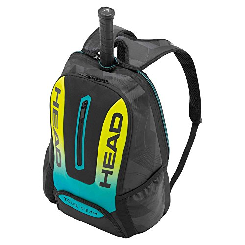 HEAD Extreme Backpack Tennis Bag by HEAD