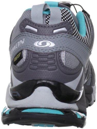 Salomon XA Pro 3D Ultra 2 GTX® 120396 - Zapatillas de deporte para mujer Gris