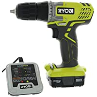 Ryobi Hjp004L Driver Bundle Including Price