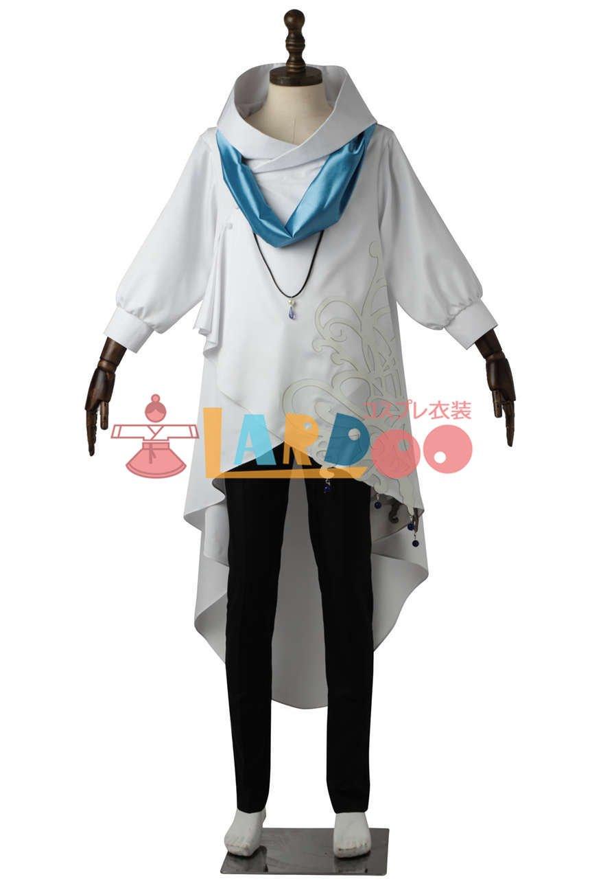 訳あり ツキプロ TSUKIPRO コスプレ衣装 コスチューム THE ANIMATION QUELL 久我壱星 S コスプレ衣装 コスチューム cosplay 女 S B079GSY56V, 住設と電材の洛電マート:a907fee2 --- a0267596.xsph.ru