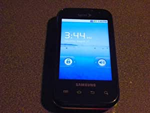 Sprint Samsung Transform SPH-M920 Android Smart Phone