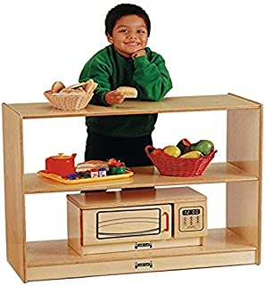 product image for Jonti-Craft Open Shelf