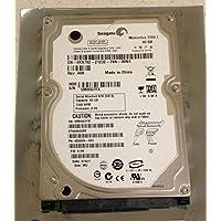 ST980825AS Seagate Momentus 7200.1 SATA Hard Drive ST980825AS