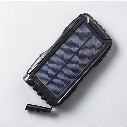 Solar Lights Calculations in US - 4