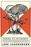 Shriek: An Afterword (Ambergris 2)