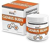 30% off Genius weight loss supplement