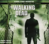 Performs Music From the Walking Dead