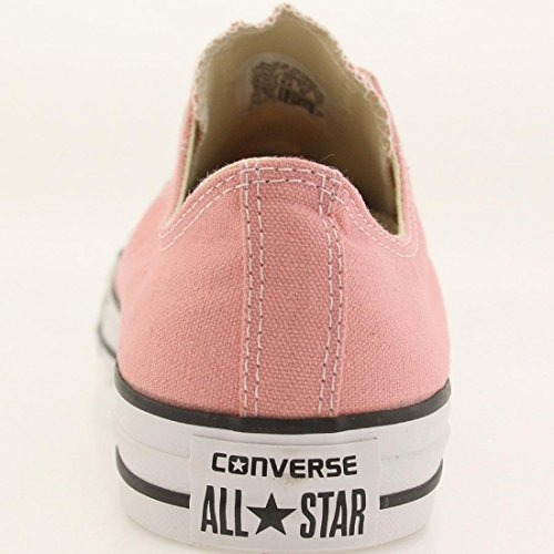 Converse  los zapatos de all star chuck 1j794 color: carbón DAYBREAK PINK/WHITE/BLACK