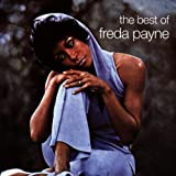 The Best of Freda Payne