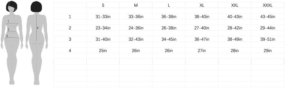 JUNGLEST Cycling Jersey Set Women Long Sleeve N219 S~5XL,Option:bib,3D pad