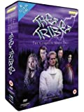 The Tribe: Complete Series Two [Region 2]