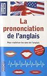 La prononciation de l'anglais par Tardieu