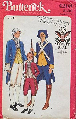 butterick-4208-boys-military-statesman