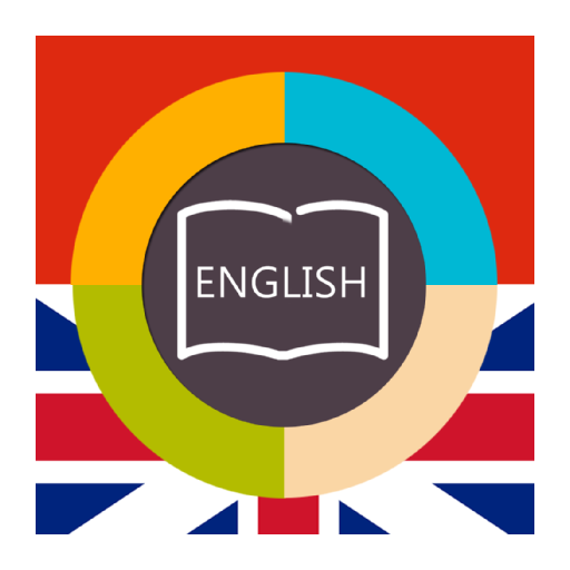 best chinese english dictionary app