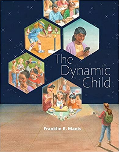 The Dynamic Child